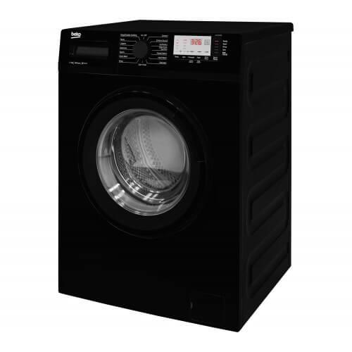Black Friday Appliance Deals Birmingham