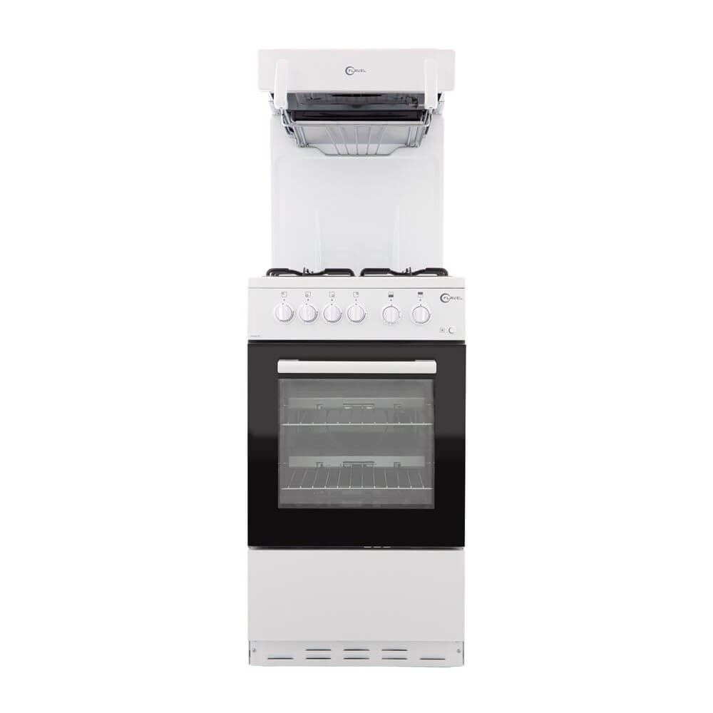 Flavel FHLG51W cooker - Cookers Birmingham