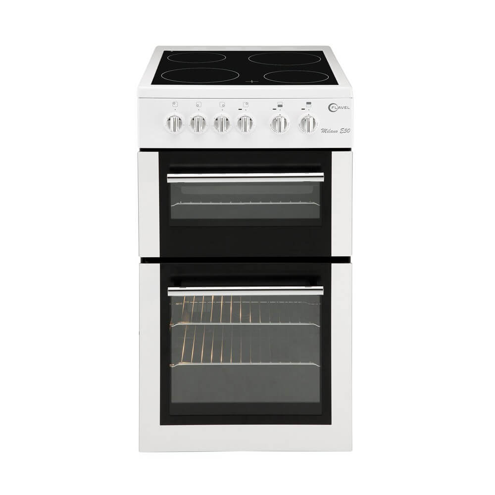 Flavel MLB5CDW - Cookers Birmingham